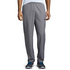 Nike® Team Woven Pants
