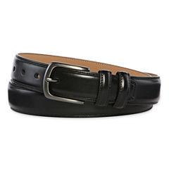 Stafford® Black Belt