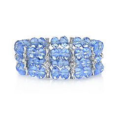 1928 Womens Stretch Bracelet