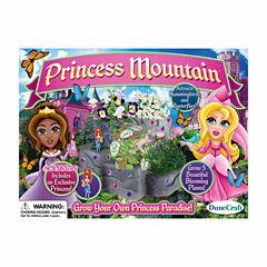 Dunecraft Princess Mountain
