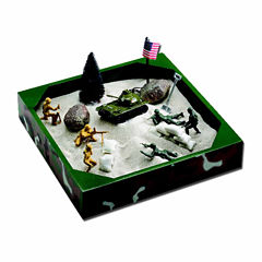 Be Good Company My Little Sandbox - Combat Mission