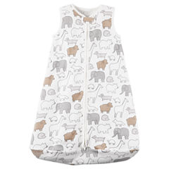 Carter's Unisex Sleeveless Sleep Bag - Baby
