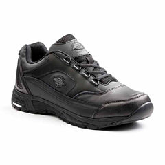 Dickies Charge Mens Slip Resistant Work Boots