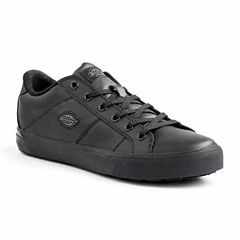 Dickies Trucos Mens Slip Resistant Work Boots