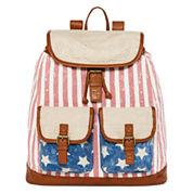 Arizona Americana Backpack