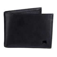 Collection by Michael Strahan Bifold Slimfold Wallet