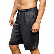 Champion® Core Training Compression Shorts