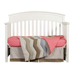 Trend Lab® Cocoa Coral 3-pc. Crib Bedding Set