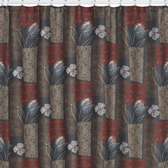 Creative Bath™ Borneo Shower Curtain
