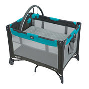 Graco® Pack 'n Play® On the Go™ Playard