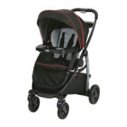 Graco® Modes Click Connect™ Stroller
