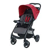Graco® Verb™ Click Connect™ Stroller