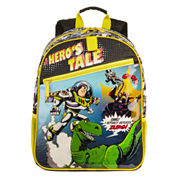 Disney Collection Toy Story Backpack