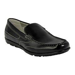Nunn Bush® Cale Mens Slip-On Shoes