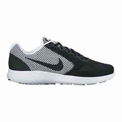 Nike Revolution 3 Mens Running Shoes