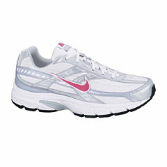 Nike Initiator Womens Running Shoes
