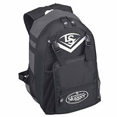 Wilson Series 5 Backpack