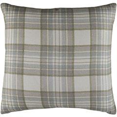 Decor 140 Lanvale Throw Pillow Cover