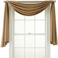 clearance valances for window - jcpenney
