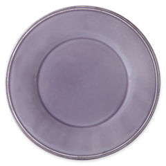 Constance Set of 4 Salad Plates