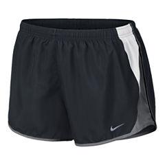 Nike® 10K Shorts