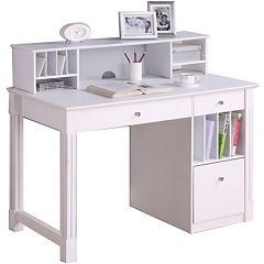 Augsburg Desk