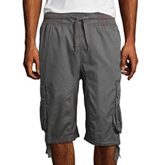 South Pole Jogger Shorts