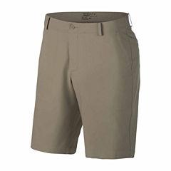 Nike Essential Moisture Wicking Golf Shorts