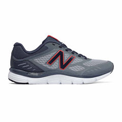 New Balance 775 Mens Running Shoes