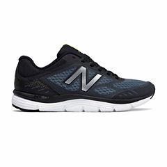 New Balance 775 Mens Running Shoes