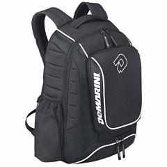 DeMarini Momentum Backpack