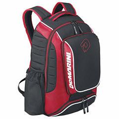 DeMarin Momentum Backpack