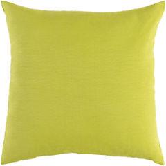 Decor 140 Culmore Square Throw Pillow
