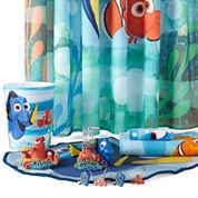 Disney® Finding Dory Lagoon Bath Collection