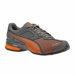Puma Tazon 6 Fade Mens Running Shoes