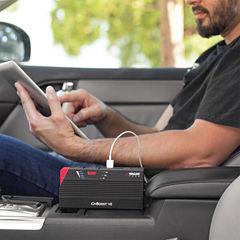 Wagan Tech 7503 iOnBoost V8+ Li-Poly Instant JumpStarter