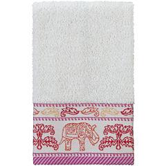 Creative Bath™ Silk Road Hand Towel