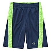 Champion® Box Out Shorts - Preschool Boys 4-7