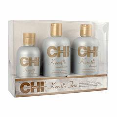 Chi Styling Value Set - 30 oz.