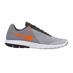 Nike Flex Experience Rn 6 Mens Running Shoes