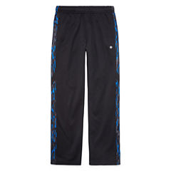 Xersion Pull-On Pants Boys