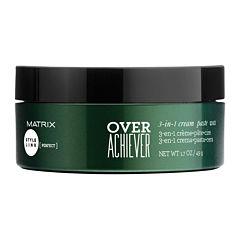 Matrix® Style Link Over Achiever 3-in-1 Cream/Paste/Wax - 1.7 oz.