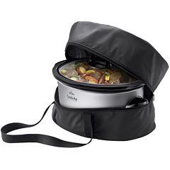 Crock-Pot® Slow Cooker Travel Bag