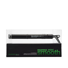 Paul Mitchell Appliances Limited Edition Express Mini® Smooth Flat Iron
