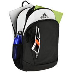 Adidas Mission Plus Backpack