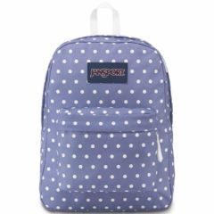 Jansport Backpacks, Laptop & Black Jansport Backpack Sale