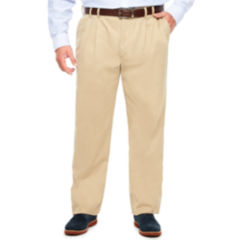 Izod Pants for Men - JCPenney