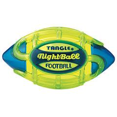 Tangle Football
