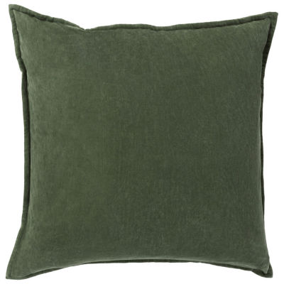 High Quality Decor 140 Velizh Throw Pillow Cover
