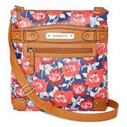 Rosetti® Crossroads Nala Mid-Crossbody Bag